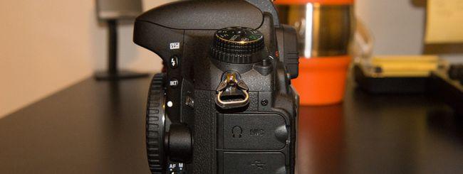 Nikon sostituisce le Nikon D600 difettose