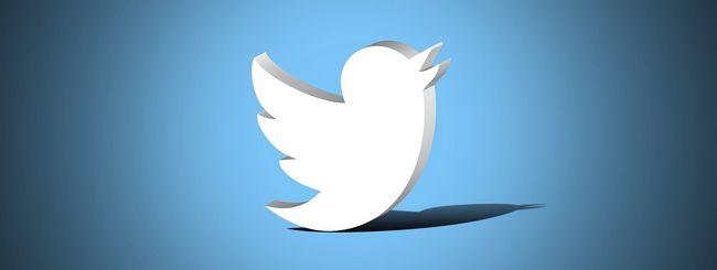 Cancellare e disattivare account Twitter: differenze