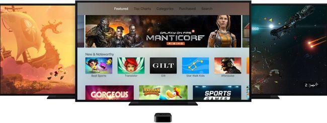 iTV, la smart TV Apple era il progetto segreto di Steve Jobs