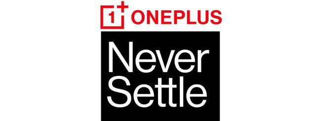 OnePlus si aggiorna: rinnovato logo e identità