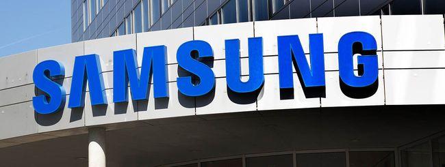 Chip A di Apple: dal prossimo anno torna Samsung?