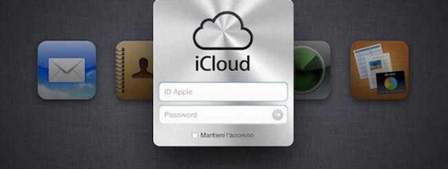 iCloud: da Hauwei il clone Cloud+