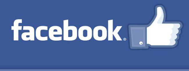 Perché sei mio amico su Facebook?