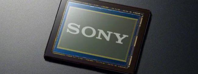 Rumors   Sony starebbe sviluppando un sensore full frame da 60 megapixel