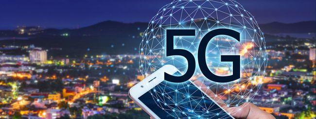 Primo smartphone 5G di Honor nel quarto trimestre