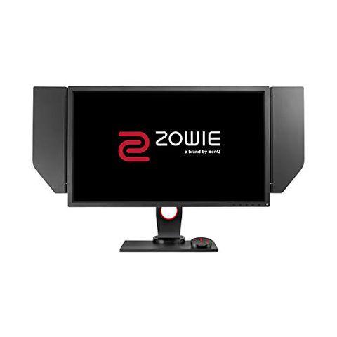 BenQ ZOWIE XL2746S Monitor da Gioco 27'' 240 Hz, 1080P 0.5 ms