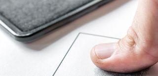 lettore-impronte-digitali