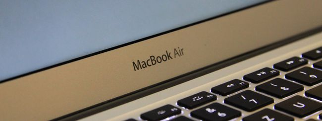 MacBook Air 13″ a meno di 800 euro: guida all'acquisto