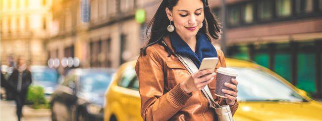 Negozi Kena Mobile: mappa dei punti vendita