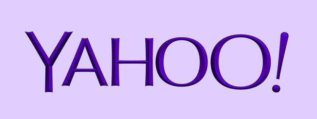 Yahoo Answers chiude definitivamente il 20 aprile