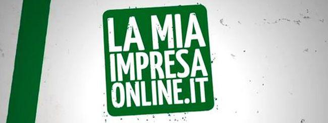 Oltre 27 mila adesioni per La Mia Impresa Online