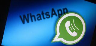 WhatsApp messaggi effimeri