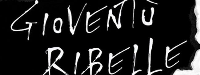 Gioventù Ribelle: la posizione dello IED sulla vicenda