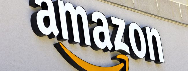 Amazon Marketing Service arriva in Italia