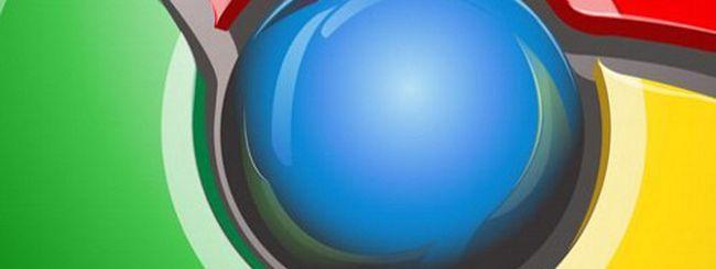 Chrome sorpassa Firefox, Internet Explorer nel mirino