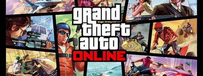 GTA Online, Rockstar commenta i problemi al lancio