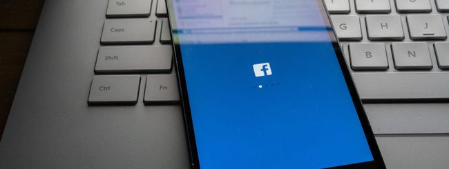 Facebook, nuovo design per le Pagine punta sui follower