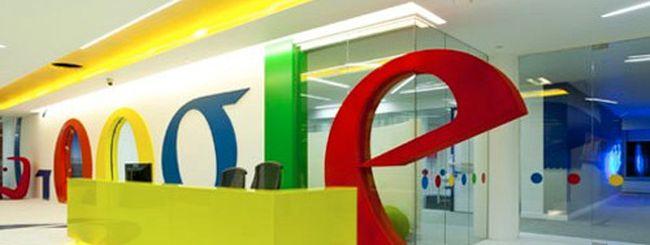 Google, nuove norme per la privacy da oggi