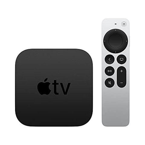 Apple TV 4K 64GB - Ultima Generazione