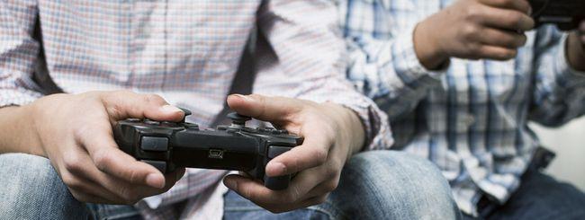 Sony non supporterà PS3 ancora a lungo