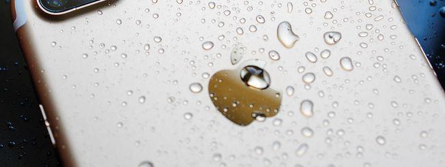 iPhone 8, nuovo leak con Touch ID posteriore