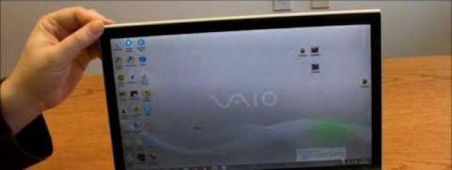 MacBook Air: campione nei tempi di boot