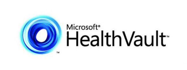 Da Google Health a Microsoft HealthVault