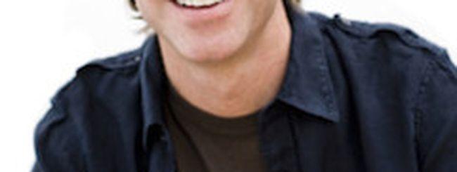 Dirigente iTunes lavorerà in EMI