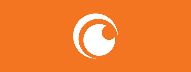 Crunchyroll, Sony compra il sito streaming di anime