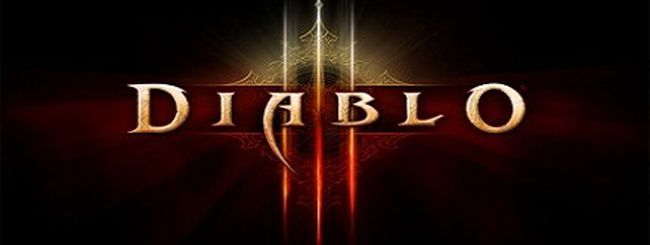 Diablo III: il senior producer Steve Parker lascia Blizzard