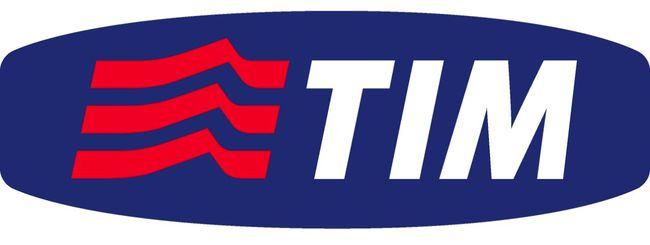 TIM compie 20 anni e diventa brand unico