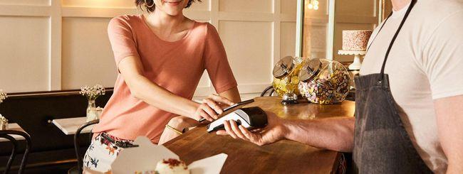 Samsung Pay disponibile in 6 continenti e 24 paesi