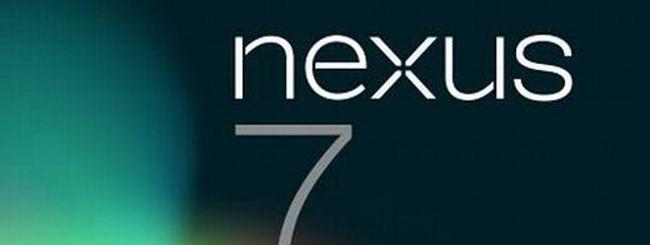 Nokia vs Google: Nexus 7 viola nostri brevetti