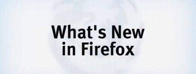 Firefox 13: quelle thumbnail troppo invadenti