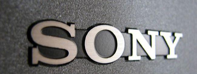 Sony compra Ericsson: accordo fatto