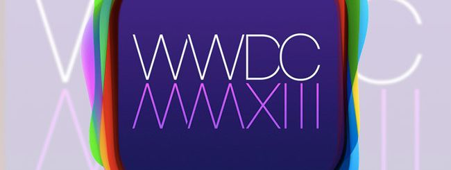 Apple annuncia lo streaming video per la WWDC 2013