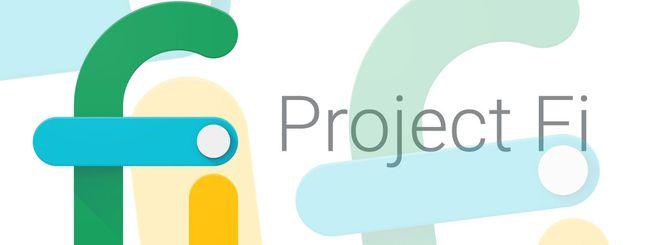 Project Fi: Google spiega come funziona