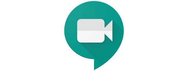 Google Meet, come avviare una riunione con un URL