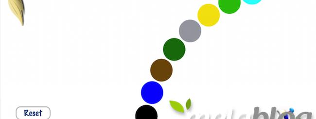 Little Artist Canvas, l'ennesima app iOS col tethering segreto