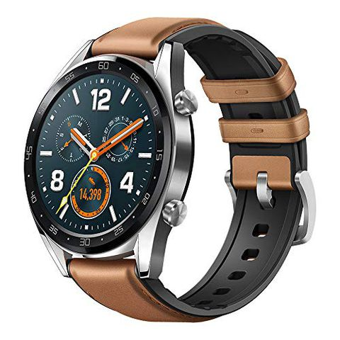 Huawei Watch GT (Marrone)