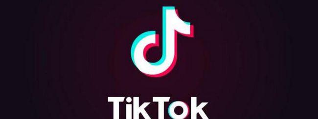 USA, il ban di TikTok slitta al 27 settembre