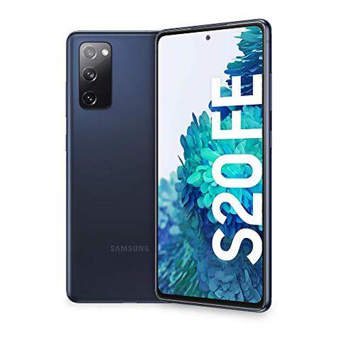 Samsung Galaxy S20 FE (Cloud Navy)