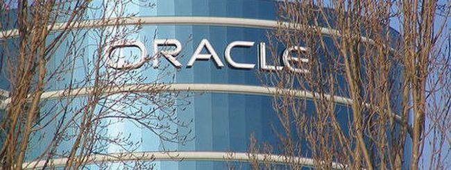 Come funziona l'OS Oracle Autonomous Linux
