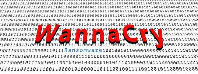 WannaCry, nuove versioni senza kill switch