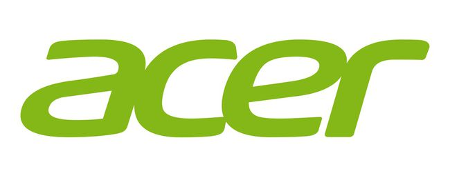 Acer Chromebase DC, all-in-one touch con Chrome OS