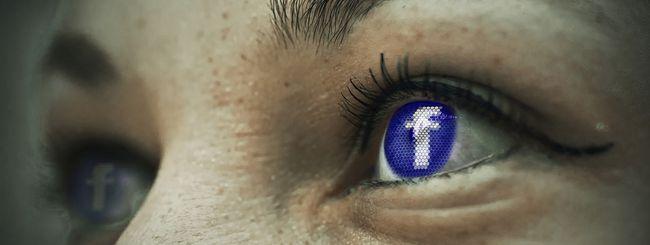 Facebook promuove il benessere digitale