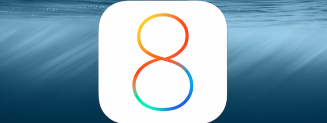 iOS 8.1.1: le prestazioni su iPhone 4s migliorano, ma non a sufficienza