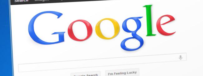 Google Dataset Search, più dati per la scienza