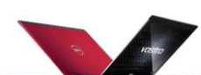 Dell Vostro V130: un notebook elegante e silenzioso