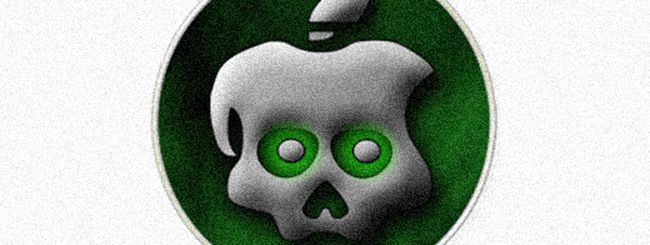 Pronto il jailbreak per iOS 4.2.1 (anche Windows)